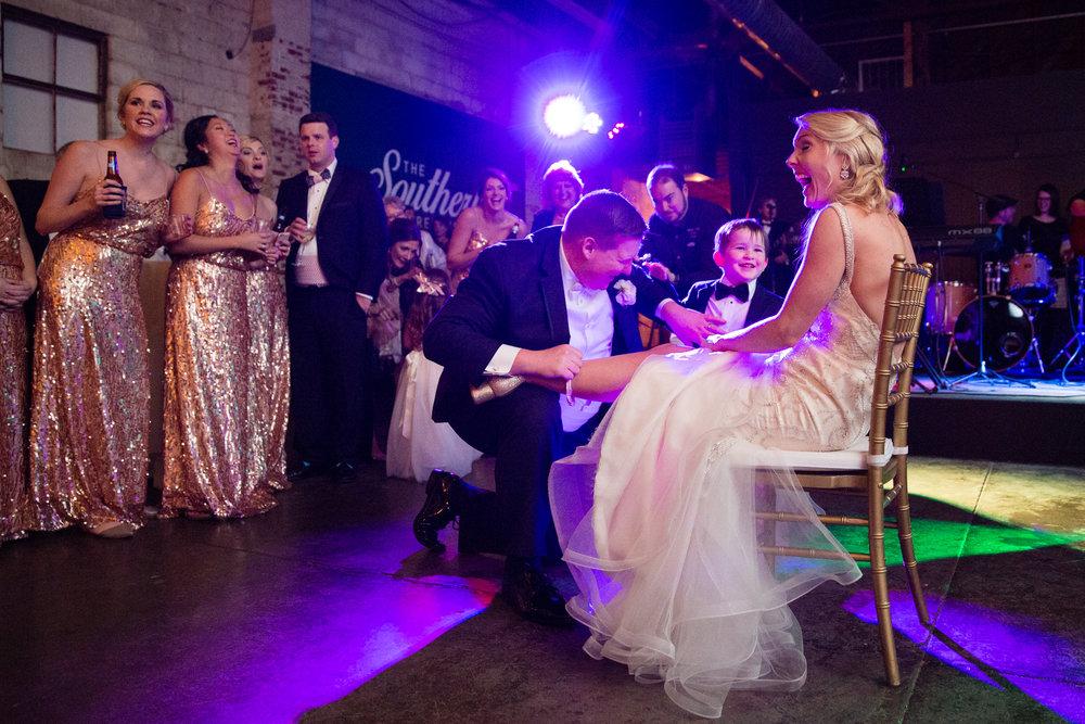 SL_Wedding_JackieLuke_Blog-47.jpg