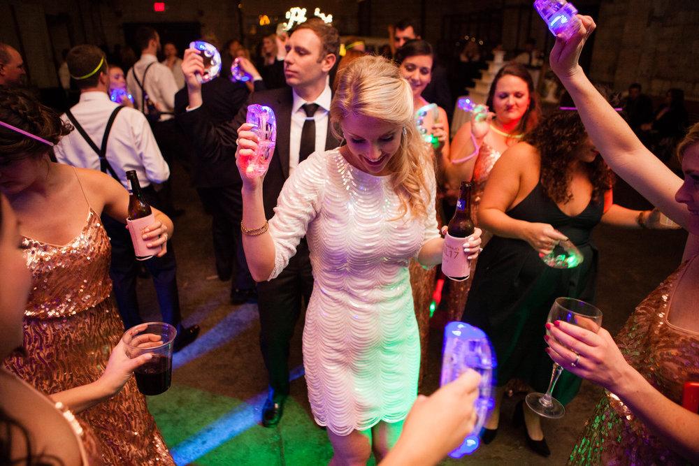 SL_Wedding_JackieLuke_Blog-49.jpg