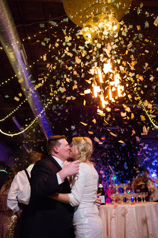 SL_Wedding_JackieLuke_Blog-52.jpg