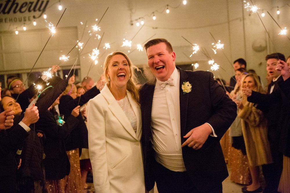 SL_Wedding_JackieLuke_Blog-53.jpg