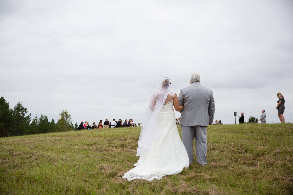 AJB_Wedding_JackieLuke_Blog-15.jpg