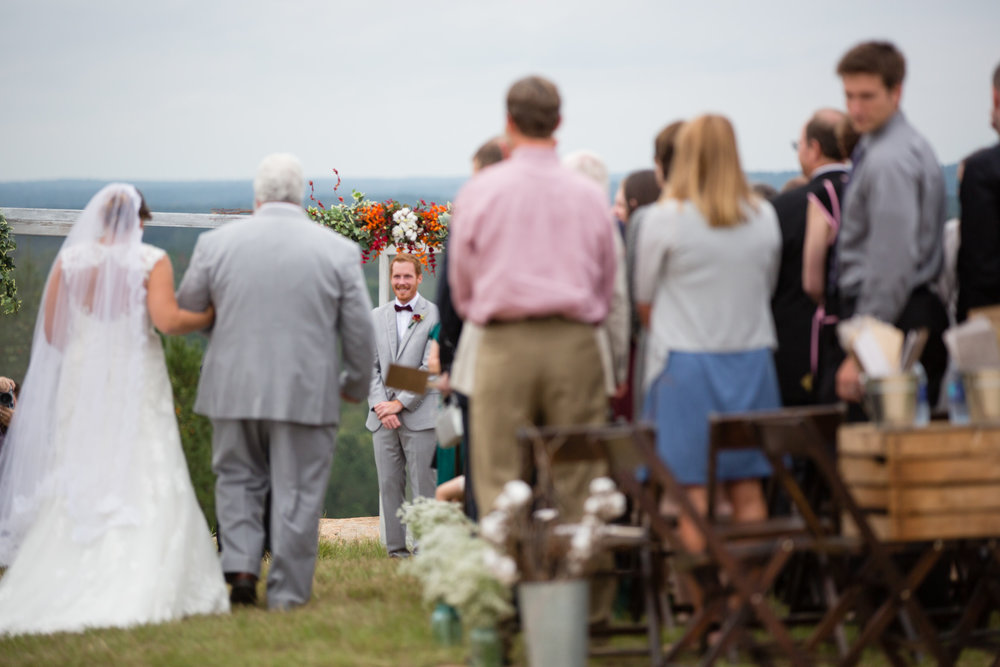 AJB_Wedding_JackieLuke_Blog-16.jpg
