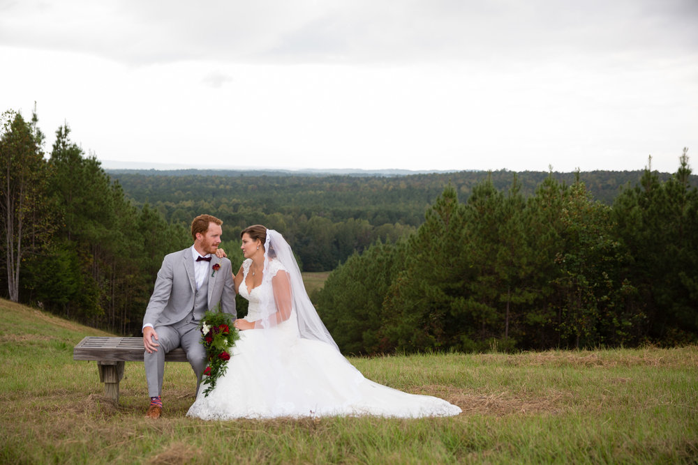 AJB_Wedding_JackieLuke_Blog-19.jpg