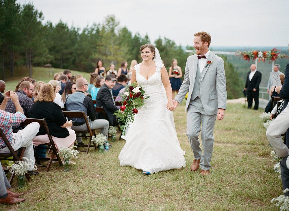 AJB_Wedding_JackieLuke_Blog-18.jpg