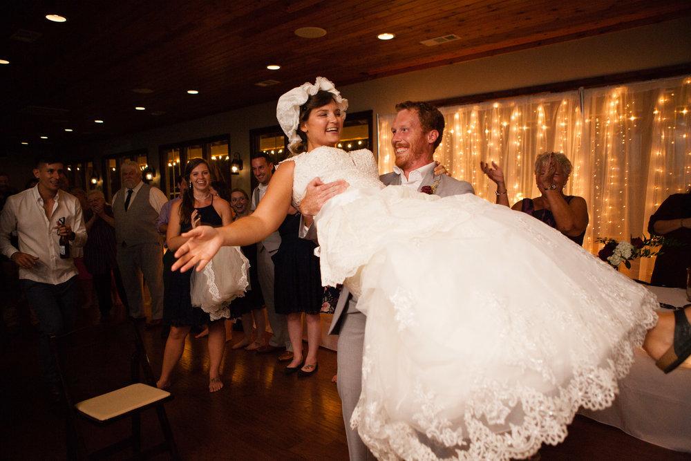 AJB_Wedding_JackieLuke_Blog-43.jpg