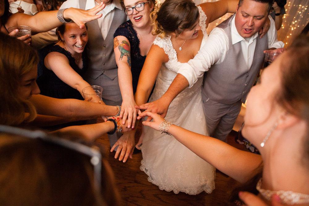 AJB_Wedding_JackieLuke_Blog-44.jpg