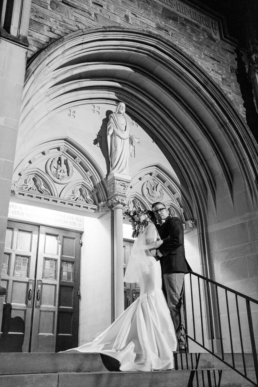 MJ_Wedding_Montgomery_AL-00036.jpg