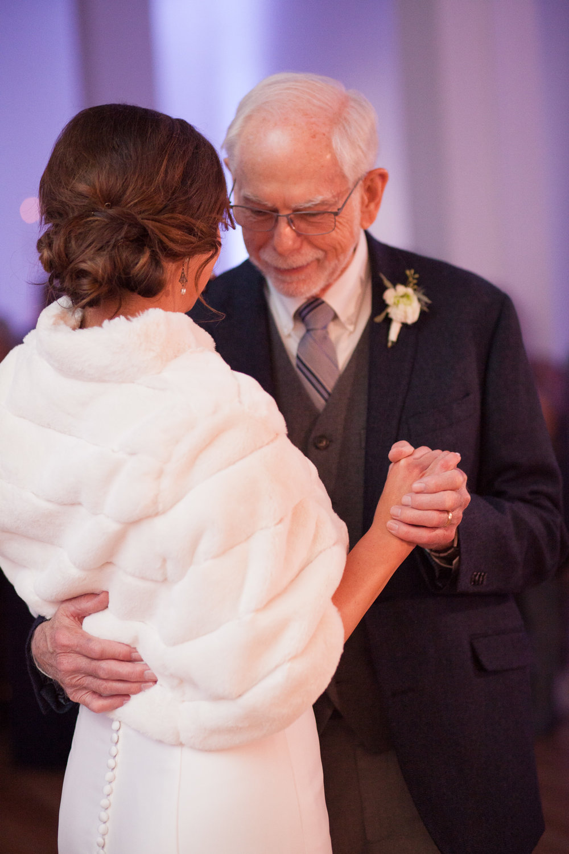 MJ_Wedding_Montgomery_AL-00043.jpg