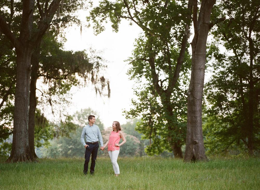 EA_Engagement-011.jpg