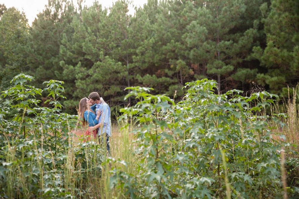 HB_Engagement-012-2.jpg