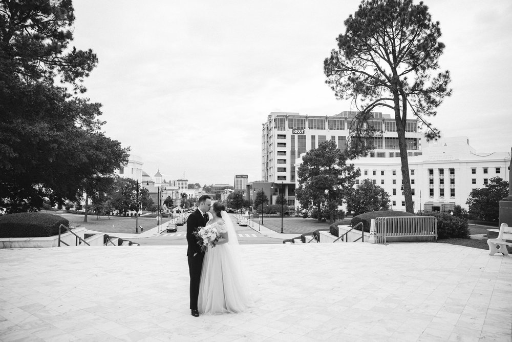 RJ_Wedding_Blog-017.jpg