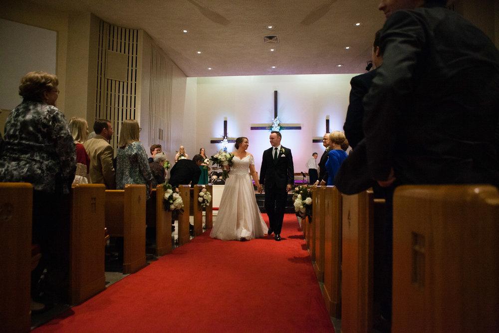 RJ_Wedding_Blog-045.jpg