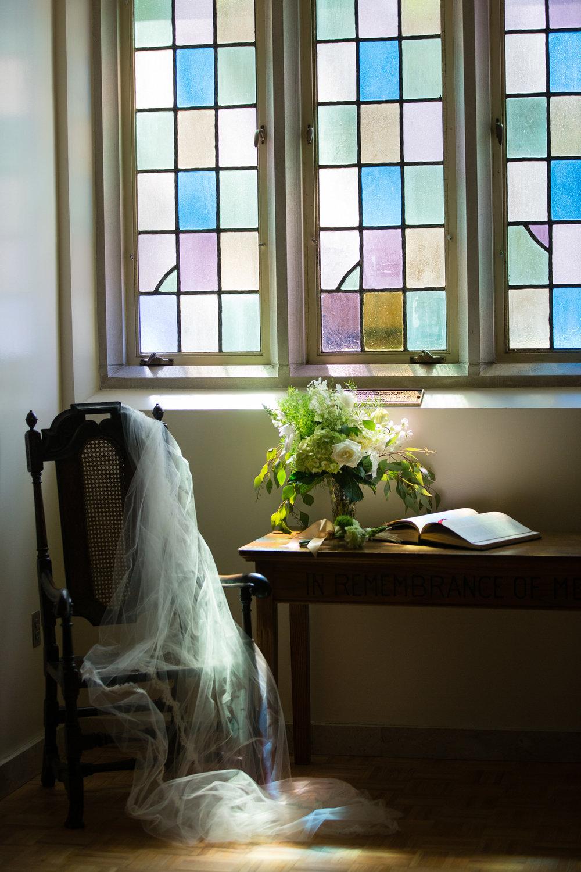 CJ_Wedding_Blog-017.jpg