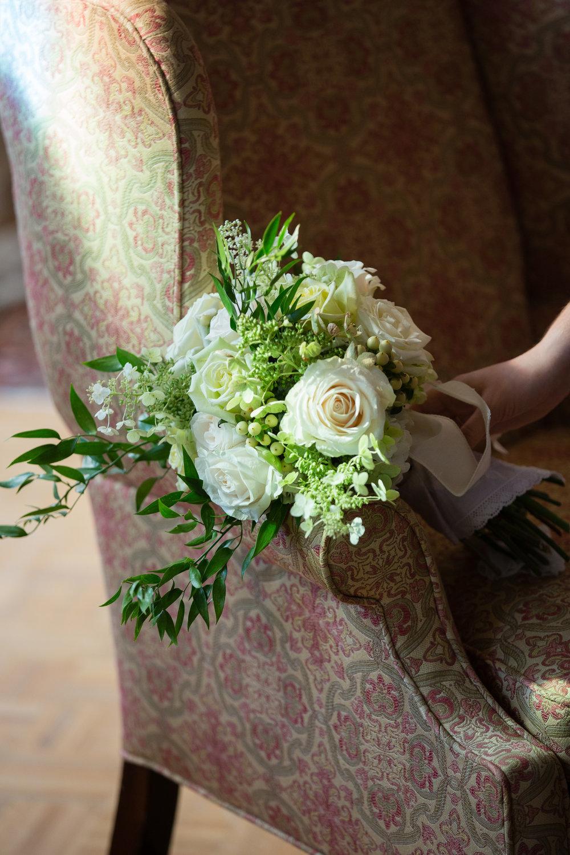 CJ_Wedding_Blog-035.jpg