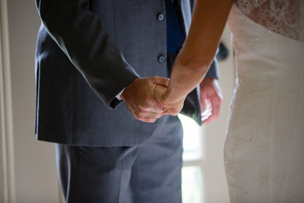 HB_Wedding_Blog-018.jpg