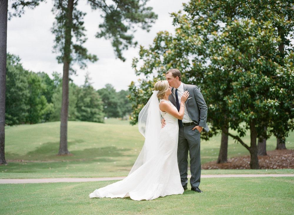 HB_Wedding_Blog-021.jpg