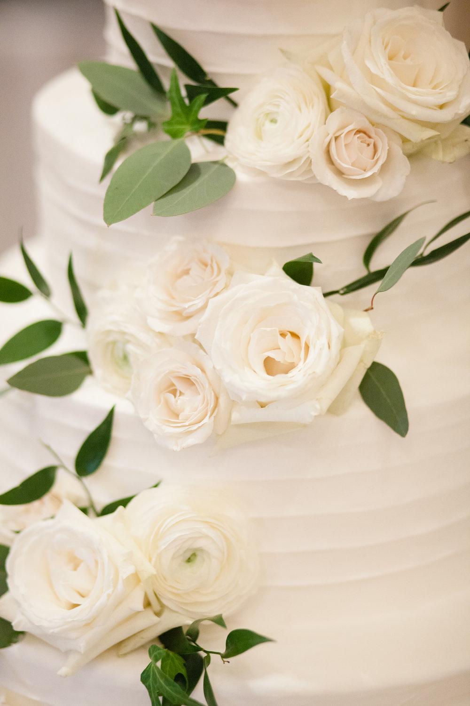 HB_Wedding_Blog-043.jpg
