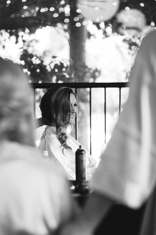 MT_Wedding_Blog-005.jpg