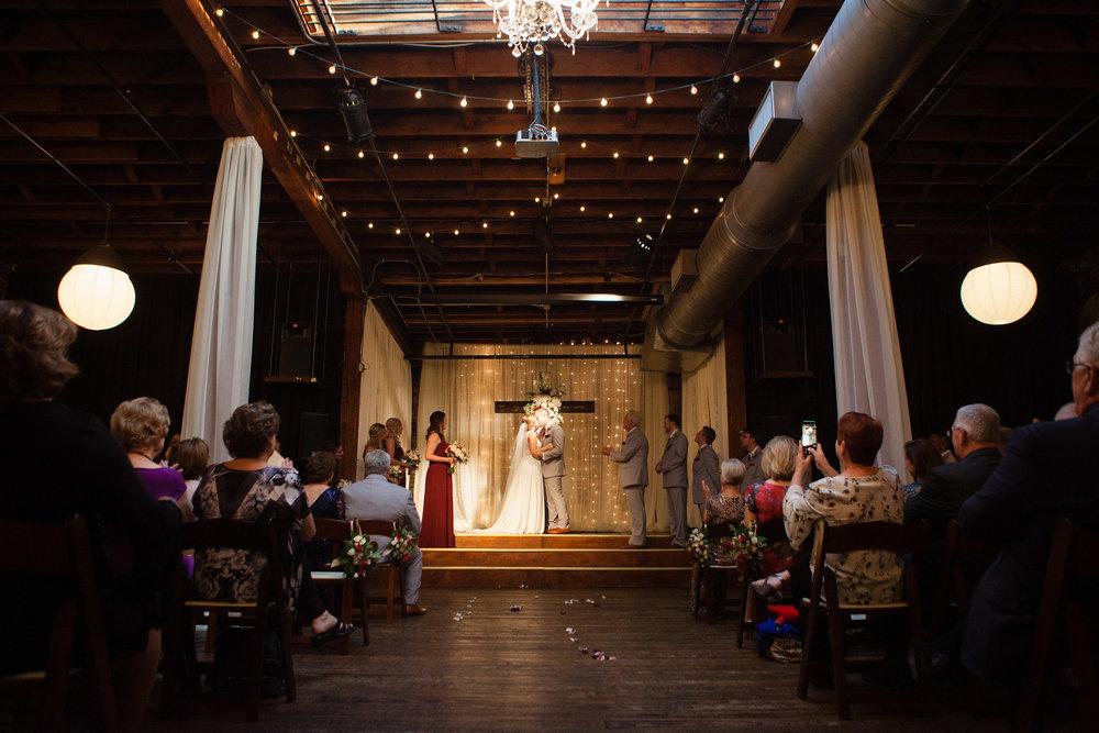 MT_Wedding_Blog-042.jpg