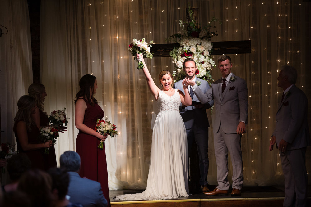 MT_Wedding_Blog-043.jpg