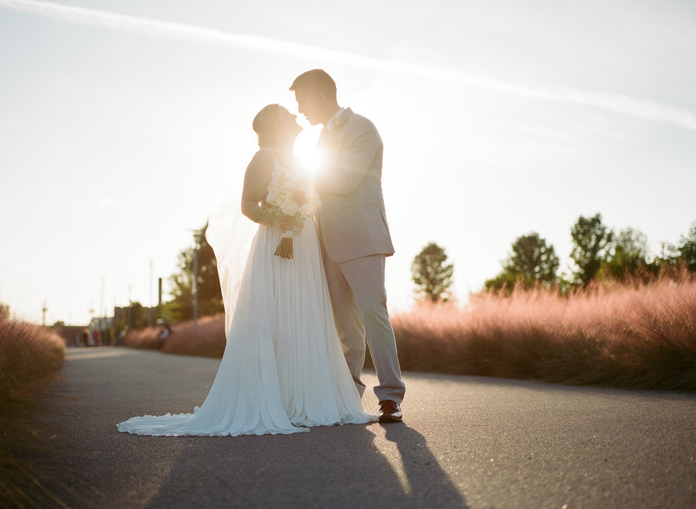 MT_Wedding_Blog-046.jpg