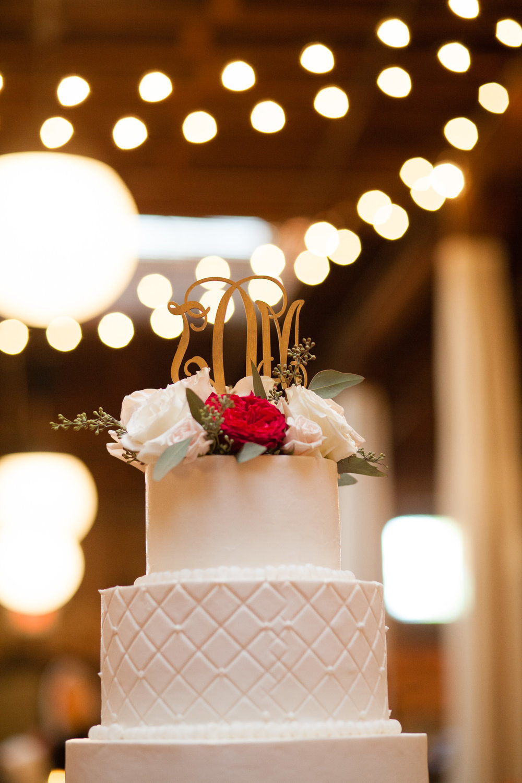 MT_Wedding_Blog-052.jpg