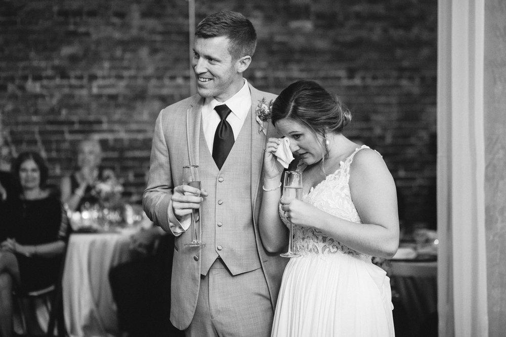 MT_Wedding_Blog-072.jpg