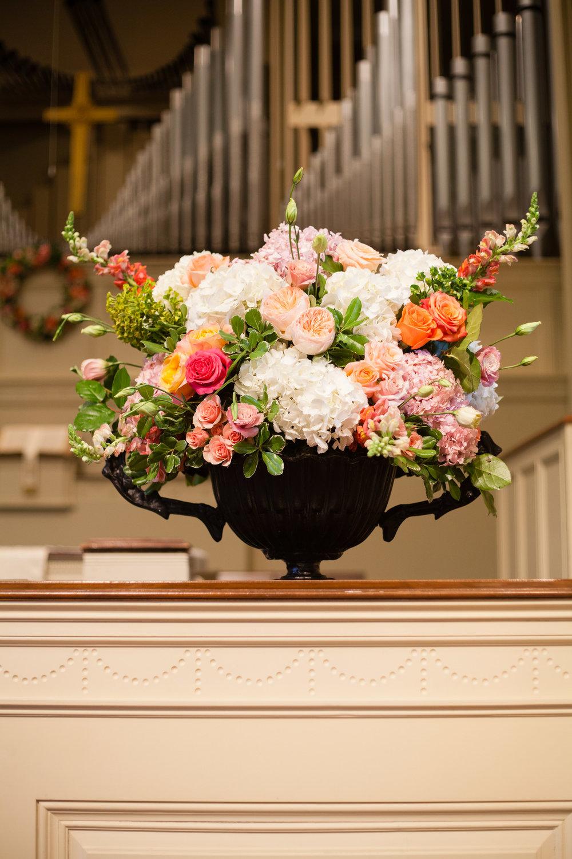 CA_Wedding_0005.jpg