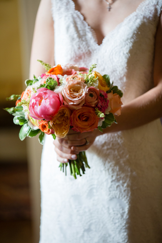 CA_Wedding_0102.jpg