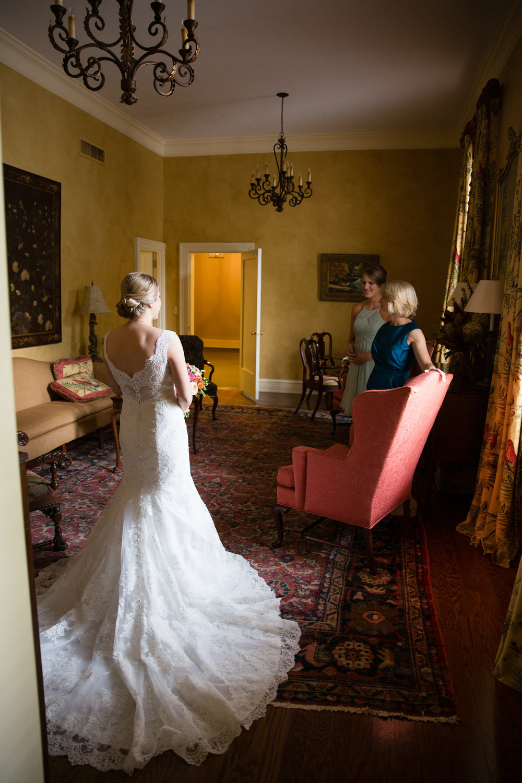CA_Wedding_0104.jpg