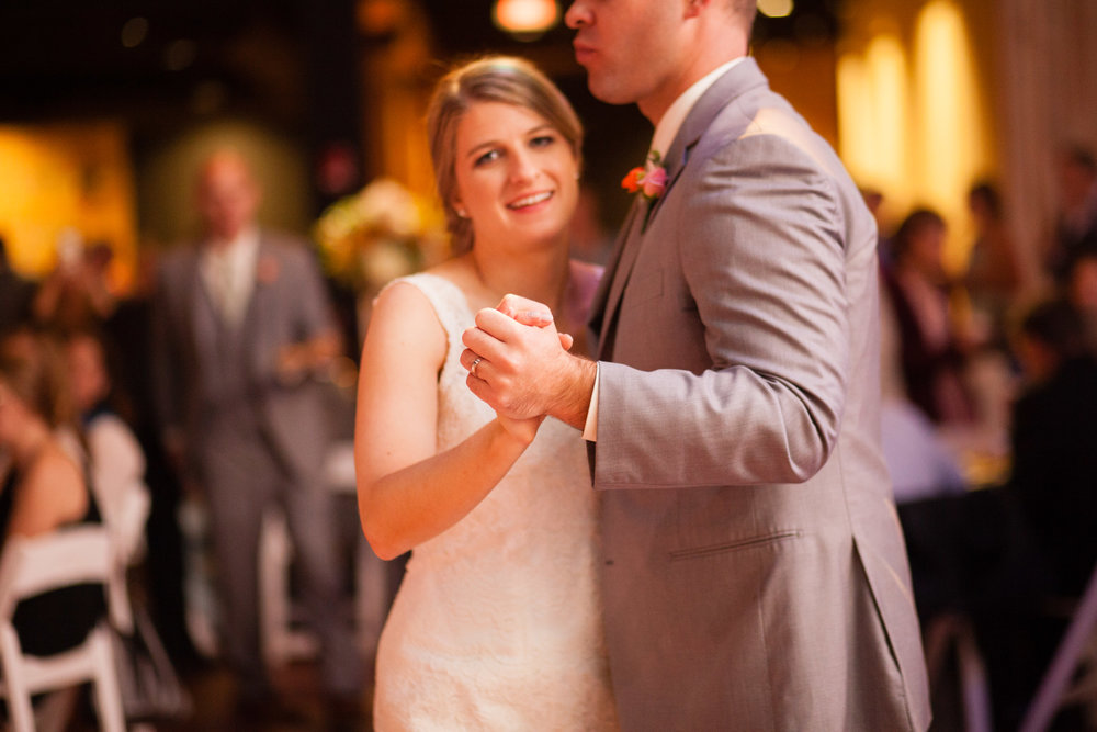 CA_Wedding_0544.jpg