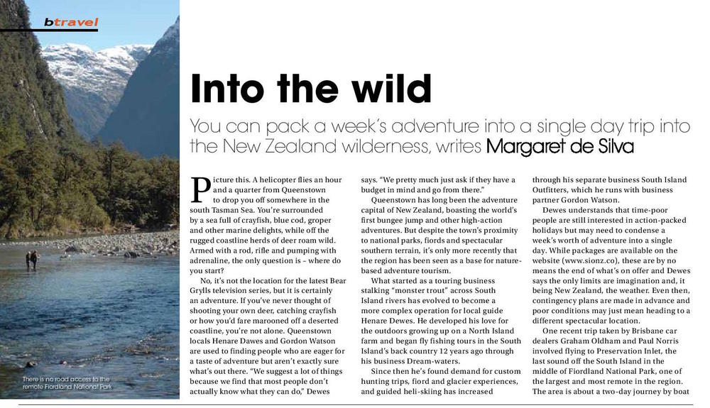 into the wild-page-001.jpg