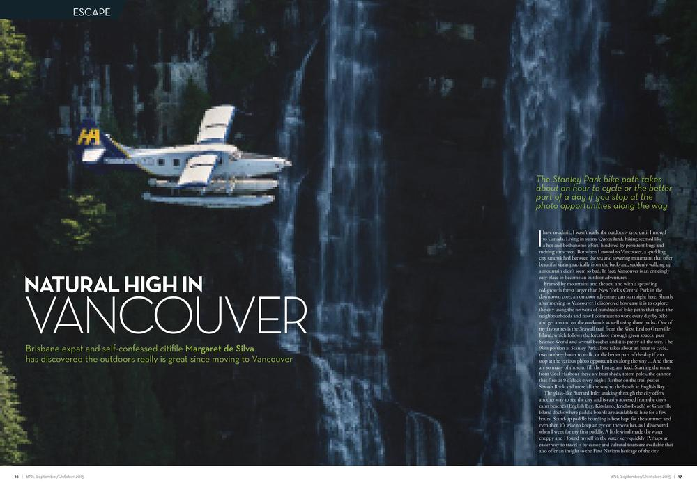 BNE Vancouver-page-001.jpg