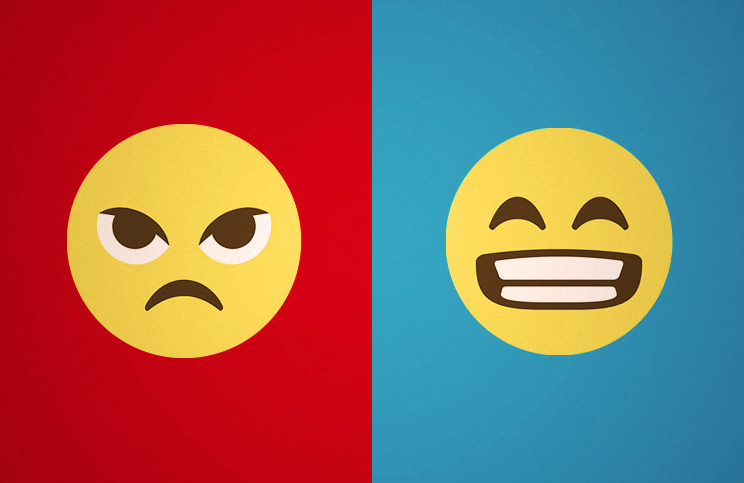 Can you transform angry customers into loyal ones?   Vision Critical