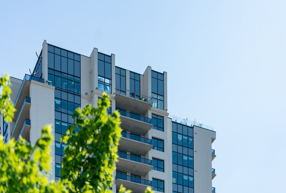 What Happens When a Developer Wants to Buy Your Condo Building? - Vanmag.com September 6, 2018It's worth knowing your rights when a developer comes knocking on your strata's door.Do you live in a low-rise, ageing condo in an up-and-coming area? Have you noticed a surprising number of glass towers springing up around you? Does your apartment have any kind of view, access to a Skytrain station or some other enticing feature?If you answered yes to any of the above questions, you may have already discovered the obvious—your humble home is a prime spot for development. And that, my friend, can cause some soul-searching for anyone who wants to avoid the madness that is Vancouver's real estate scene.Understanding the process can go a long way to alleviate anxiety and help you reach the best possible outcome. [read more]