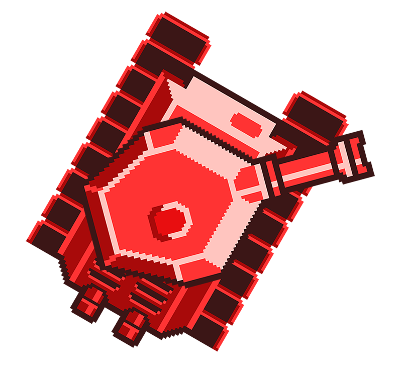 BTanks - Red.png