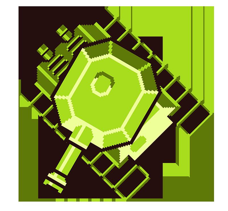 BTanks - Green.png