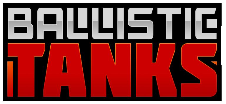BTanks - TitleBorder.png