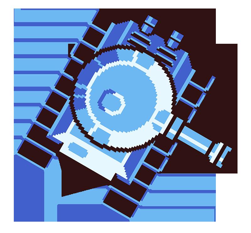 BTanks - Blue.png