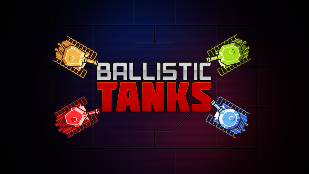 BTanks - Cover.png