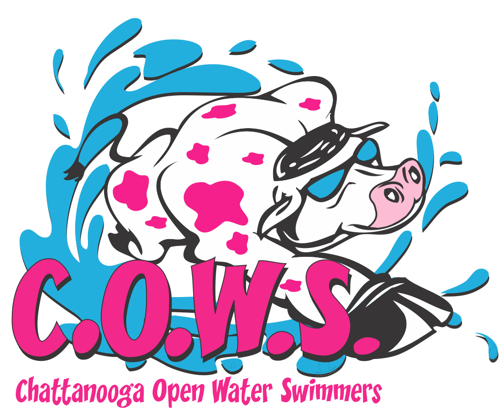 Chattanooga Open Water Swimmers