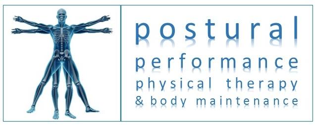 Postural Performance logo.jpg