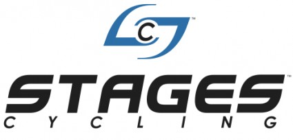 Stages-Logo-2-e1395788852959.jpg