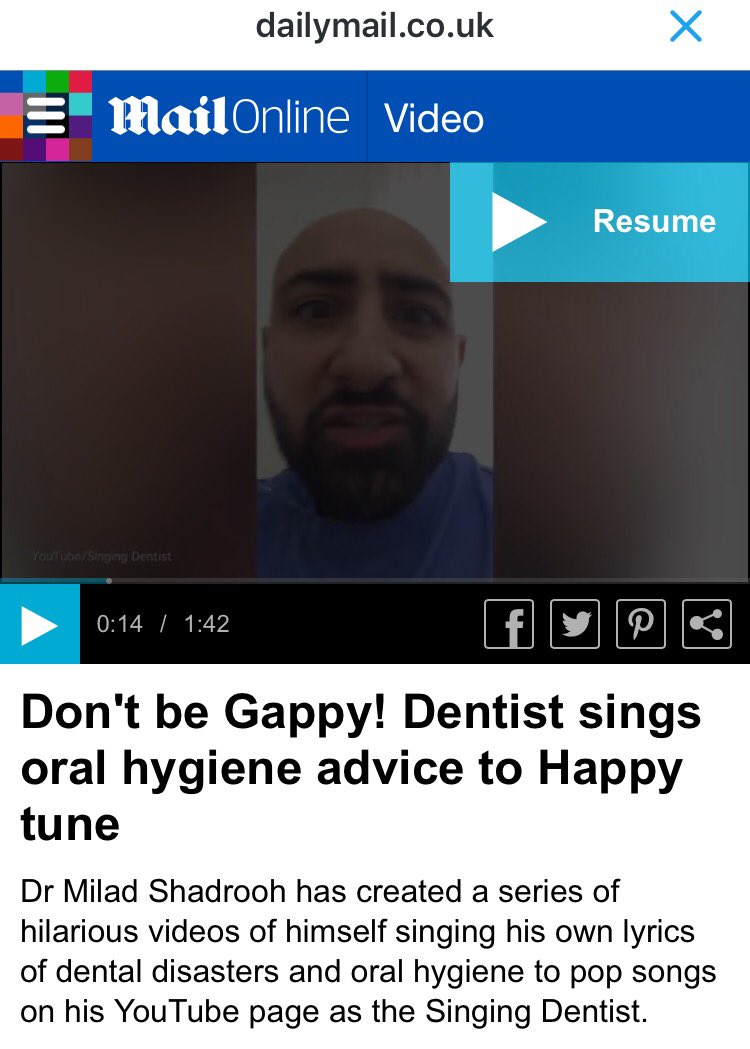 singing-dentist-mail-online.jpg