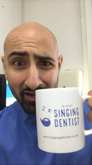 singing+dentist+and+mug.png