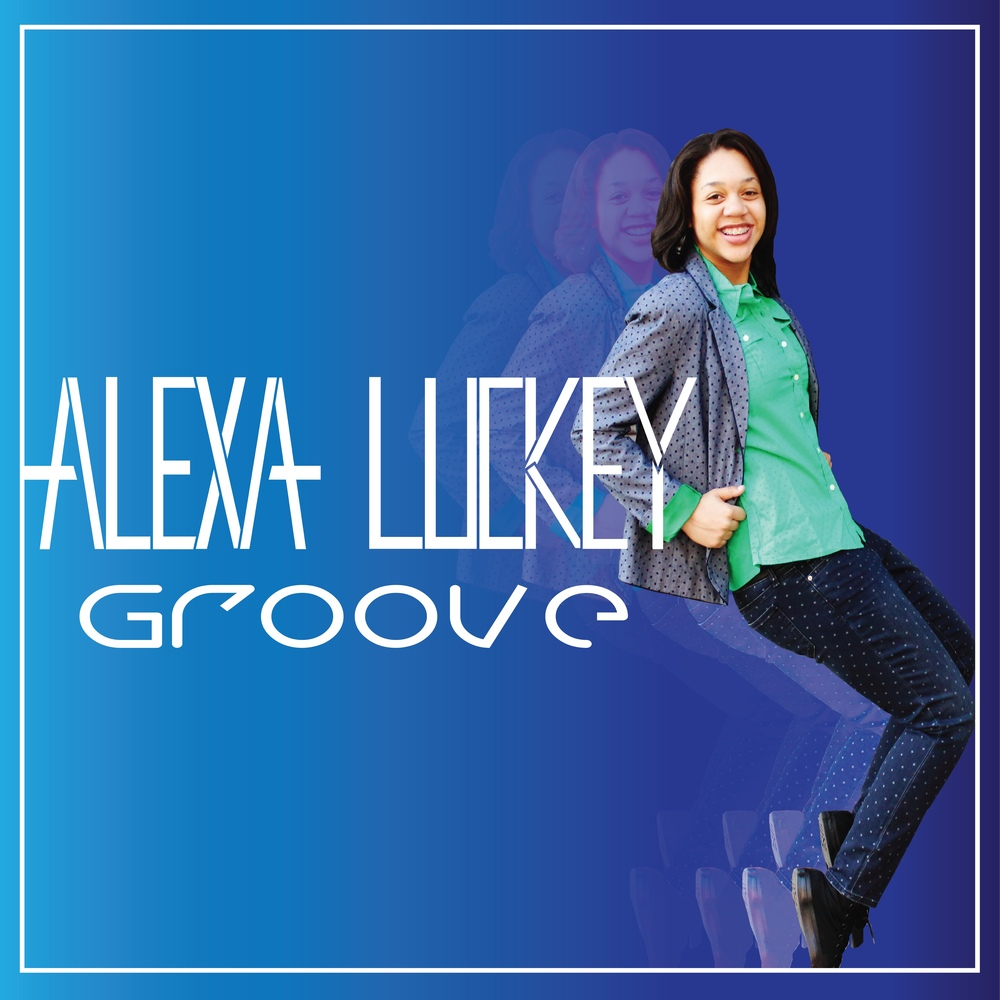 Groove Cover Art-Alexa Luckey.jpg