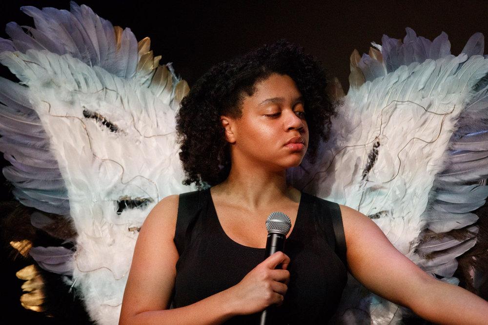 Angels 1.jpg