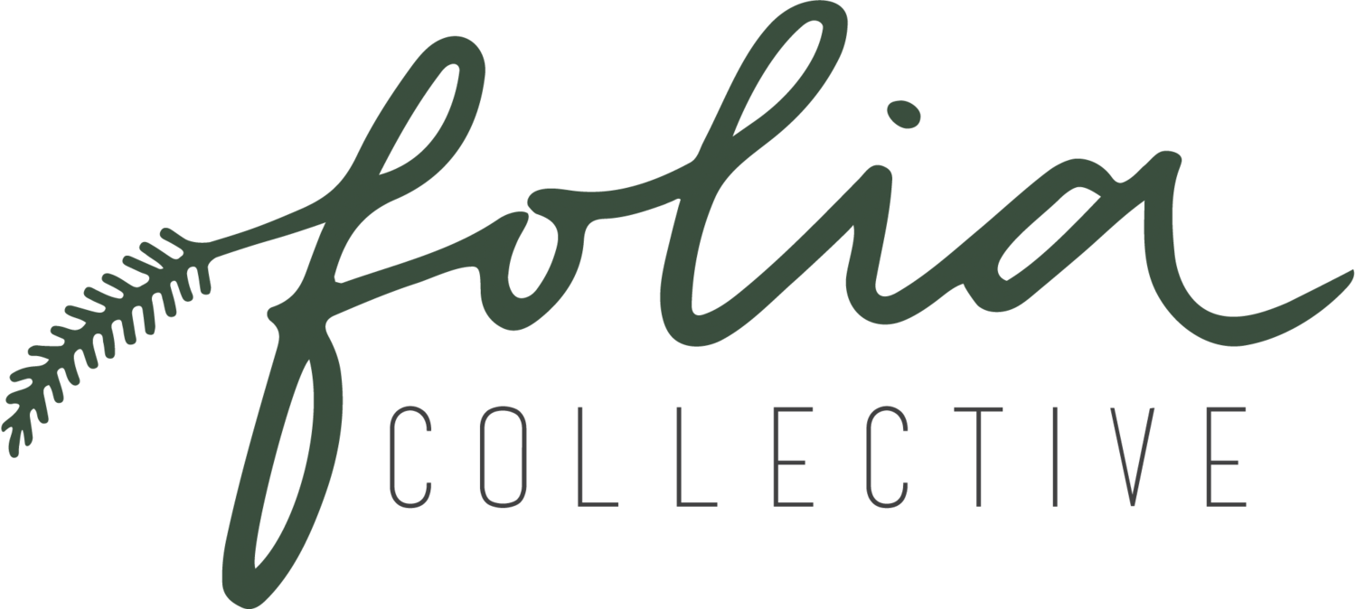 Folia Collective