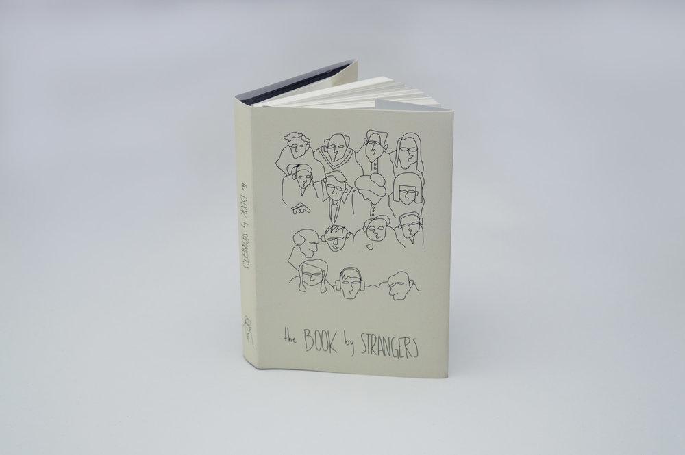 bookbystrangers_front.jpg