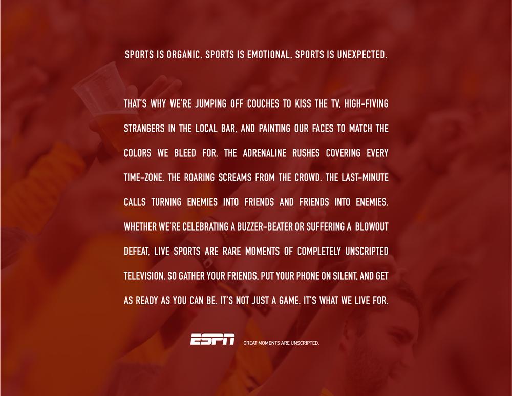 ESPN_BrandManifesto.png